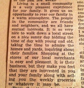 mom article on shakopee