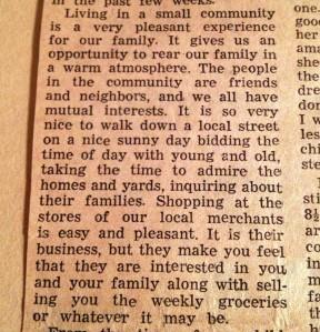 mom article on shakopee