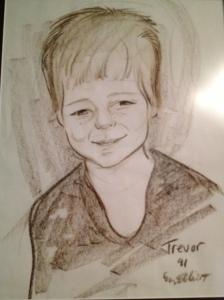 Trev age4