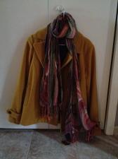 winter scarv blog photo