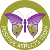 logo-p-a-t-color-white-center