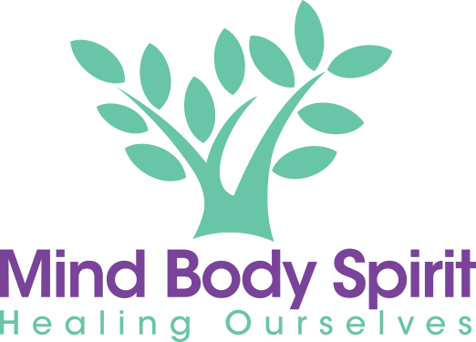 logo_ Mind_Body_Spirit_final
