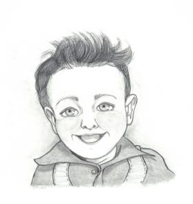 Sheveland drawing scan-child