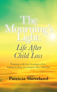 cover-mournings-light-ebook-final